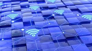 sådan knækker du naboens trådløse netværk på 20 minutter version2
