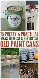 25 best paint cans ideas on pinterest spray paint cans