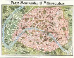 Open Street Maps Description 1er Arrondissement Paris France Open Street Mappng
