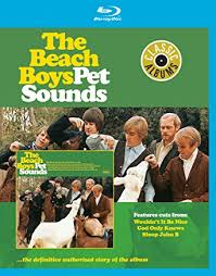 pet photo albums pet sounds classic album boys