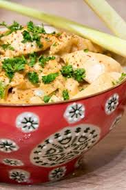 la cuisine thailandaise les 25 meilleures idées de la catégorie cuisine thaï sur