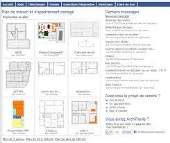 Télécharger Logiciels Pour Conception De Cuisine Restaurant Pro Architecture Et Aménagement Les Meilleurs Logiciels Gratuits