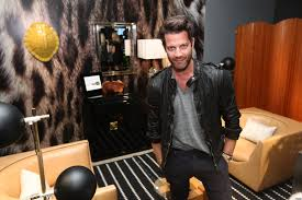 free nate berkus about maxresdefault on home design ideas with hd