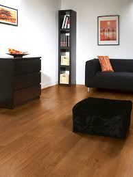 Flooring Laminate Uk - laminate flooring discover quality laminate glenearn flooring