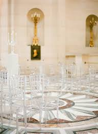 Wedding Chairs Wholesale Ghost Chairs Wholesale Free Ghost Chairs Wholesale With Ghost