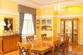 modern style inside house painting ideas with home paint color