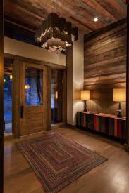 The Home Interiors 33 Best Colorado Home Look Images On Pinterest Colorado Homes