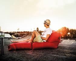 hochwertige gartenmöbel für ihr outdoor wohnzimmer auf greiff com