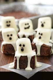 290 best halloween food images on pinterest halloween recipe