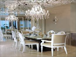 Unique Chandeliers Dining Room Dining Room Fabulous Dining Chandelier Pendant Ceiling Lights