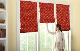 shade tree interiors window treatments sinking spring pa