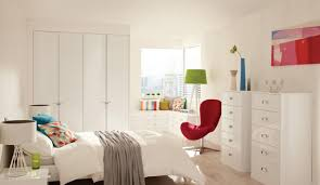 Take A Look At The Full Range Of Hammonds Fitted Bedrooms Hammonds - Bedroom furniture fitted