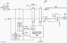 sqd shunt breaker wiring diagram 25 area brain diagram shunt