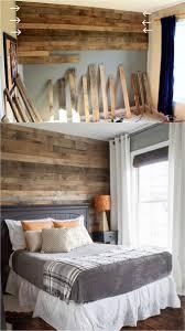 wooden wall bedroom pallet wall and shiplap wall 30 beautiful diy wood wall ideas wood
