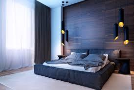 bedroom charming unique wall texturing examples bedroom wooden