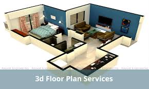 3d Floor Planning by Here U0027s What No One Tells You About 3d Floor Plan Services