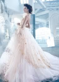 wedding dresses gowns designer lazaro wedding dresses