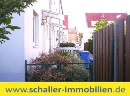 Haus Kauf Gesuche Top Gepflegtes Reh Mit Dachterrasse N Hasenbuck Haus Kaufen