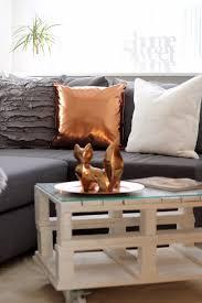 Wohnzimmer Deko Mint 50 Tipps Und Wohnideen Für Wohnzimmer Farben Haus Renovierung Mit
