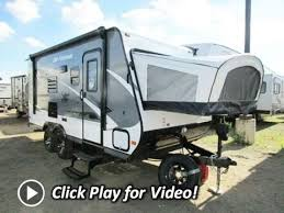 jayco ultra light travel trailers haylettrv com 2016 jayco jay feather 7 17xfd triple hybrid ultra