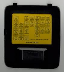 car wiring 20793d1382971354 fuse box identification kia 2011