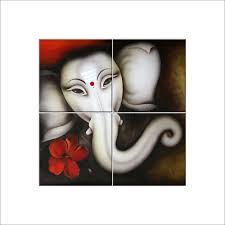 nish u0027religious u0026 spiritual u0027 collection ganesha god picture