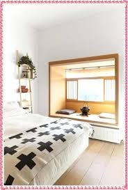 window reading nook bedroom nook design ideas bedroom window reading nook design