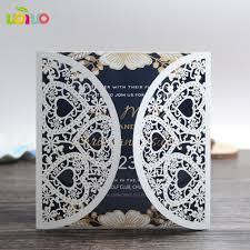 fancy wedding invitations compare prices on simple elegant wedding invitations online