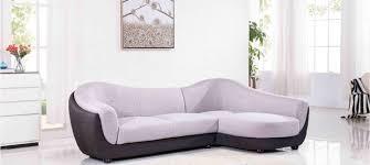 petit canap d angle canapé d angle en tissu gris a petit prix