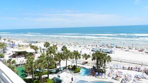 daytona beach rentals vacation rentals in daytona ocean walk