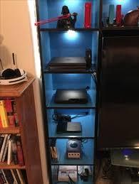 desks for gaming consoles retro video game room4 arcade video game stuff pinterest retro