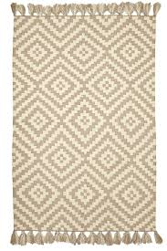 Shaw Area Rugs Home Depot Excellent Image Outdoor Area Rug Outdoor Area Rugs To Simple Area