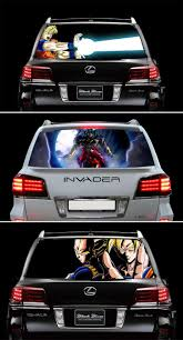 jdm sticker rear window 25 unique back window decals ideas on pinterest window graphics