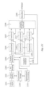 patent us8583263 internet appliance system and method google