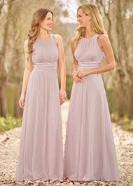 wedding dress hire perth bridal affair international bridal gowns perth wa wedding