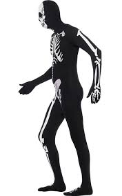 Halloween Costumes Cover Body Collection Skin Suit Halloween Costume Pictures Acrosplat Skin