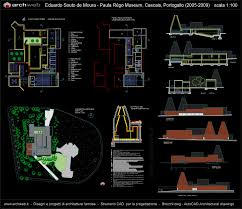 100 museum floor plan dwg google image result for http www