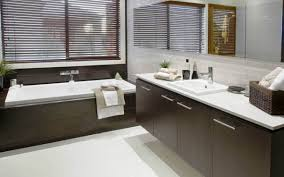 bathroom ideas australia bathroom bathroom designs australia all about us