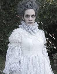 Victorian Halloween Costumes Women 25 Ghost Halloween Costume Ideas Baby Ghost