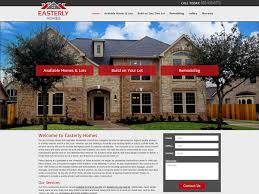 Sagemodern by Best Home Builder Website Design Decor Q1hse 1199