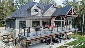 custom built homes com custom built homes jeffery homes