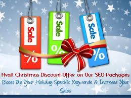 sales key words christmas seo packages boost up your seasonal keywords
