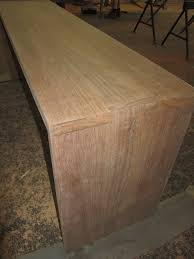 Spotted Gum Shiplap Spotted Gum Products Australian Architectural Hardwoods