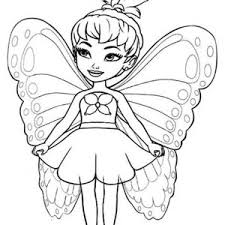 disney fairy coloring pages iridessa from disney fairies coloring page iridessa from disney