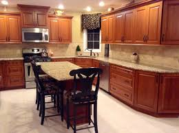 What Color Should I Paint My Kitchen Cabinets What Color Should I Paint My Kitchen