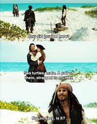 Pirates Of The Caribbean Memes - funny pirates of the caribbean funny pictures quotes memes