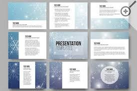 58 Christmas Powerpoint Templates Free Ai Illustrator Psd Pptx Slide Templates