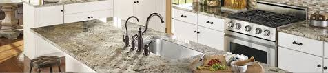 ferguson faucets kitchen master distributor of plumbing lighting supplies for wholesalers