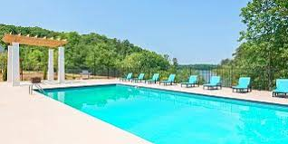 1 Bedroom Apartments Gainesville by Top 67 1 Bedroom Apartments For Rent In Gainesville Ga