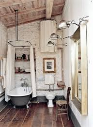 barn bathroom ideas superior barn bathroom rustic barn bathrooms mc home